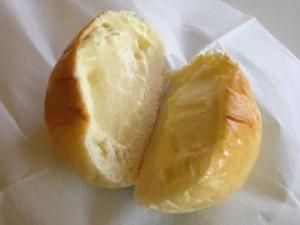 アンティーク とろなまクリームパン_2