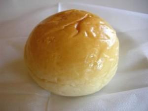 アンティーク とろなまクリームパン