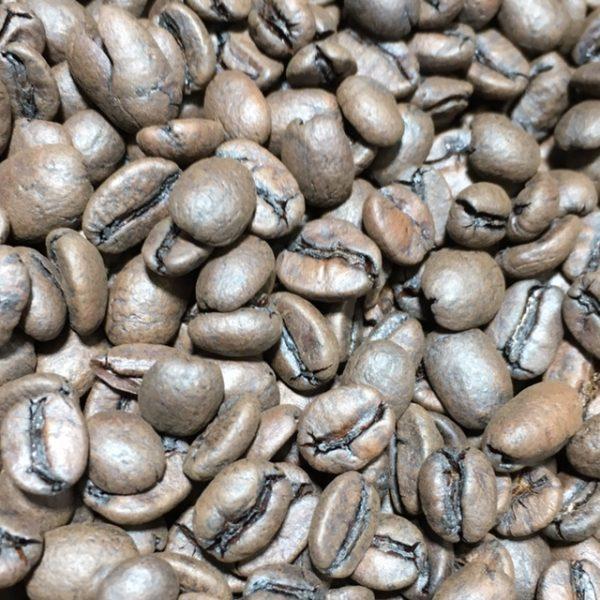 ブラジル・デカフェ(ダテーラ農園カフェインレス)