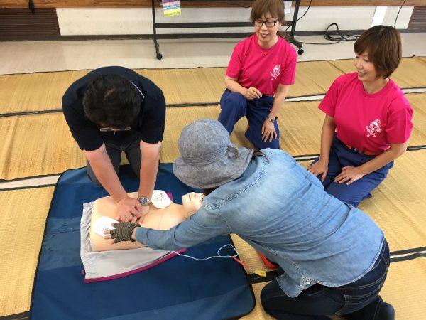 AEDの使い方_2