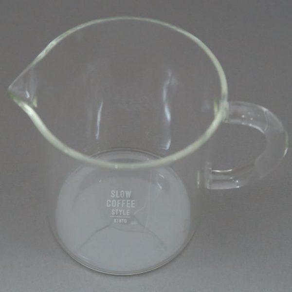 KINTO スローコーヒースタイル・コーヒージャグ_2
