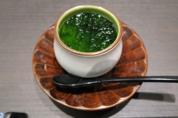半田 橘-TACHIBANA- 茶わん蒸し