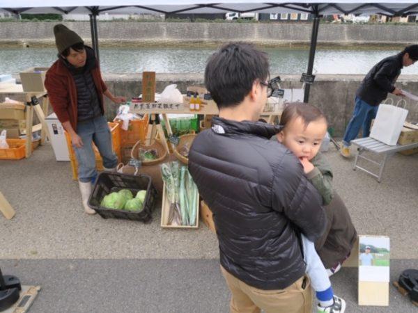 丸初製菓本舗2