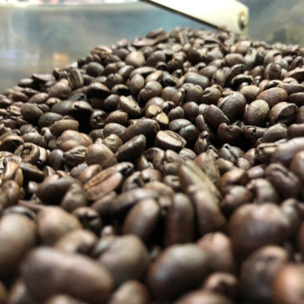 メキシコデカフェ(チアパス・カフェインレス)