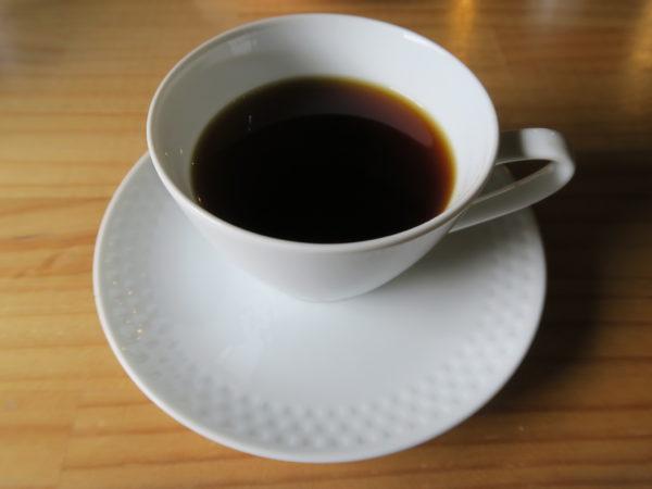 """常滑やきもの散歩道 sugi cafe コーヒー インドネシア・スラウェシ島の銘品""""トラジャ"""""""