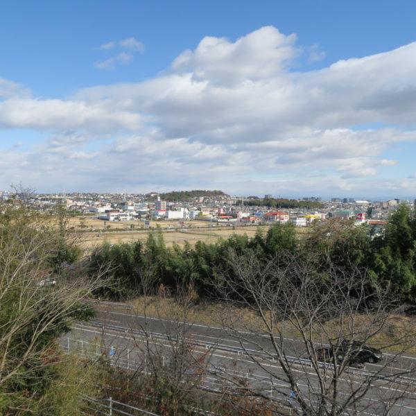 恒例の初詣 本宮山砥鹿神社2021_2