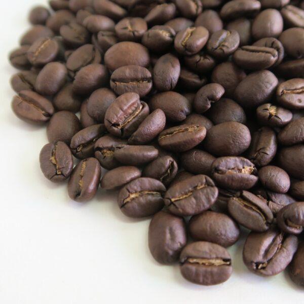 自家焙煎珈琲 ルワンダ コーヒー スカイヒル